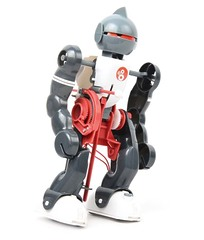 Робот Акробат CSL 2123